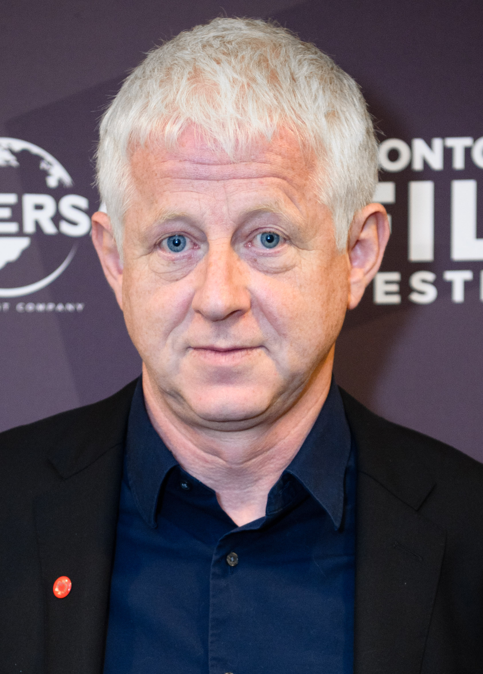 picture Tim McInnerny (born 1956)