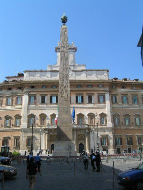 roma-montecitorio01.jpg