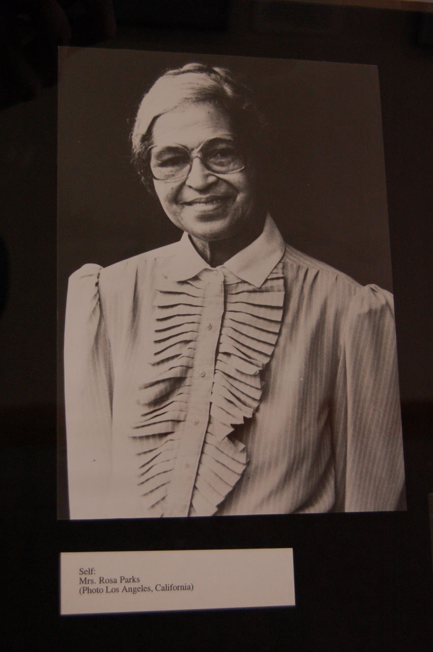 File Rosa Parks 2744598759 Jpg