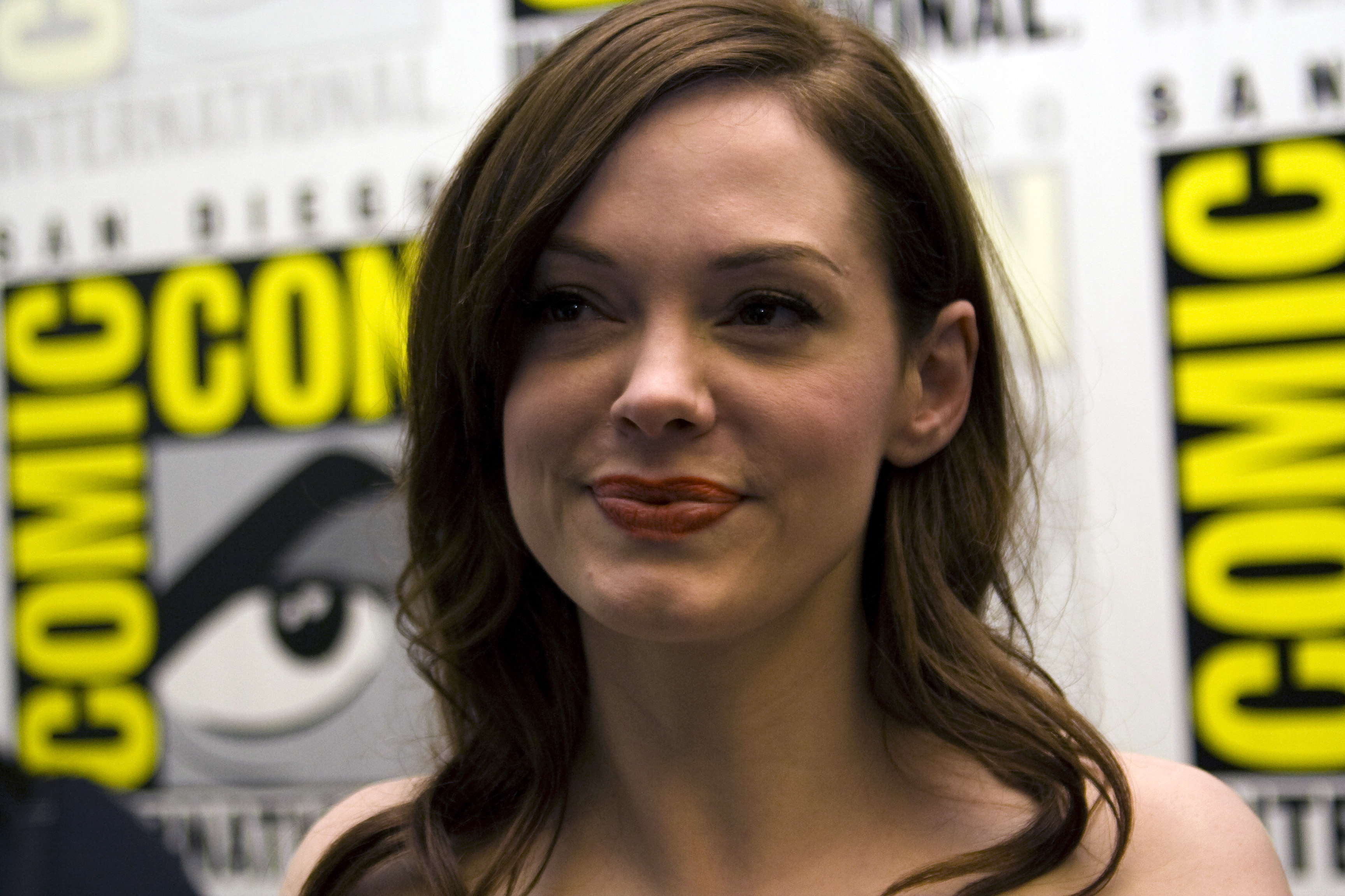 file:rose mcgowan 3.jpg - wikimedia commons