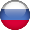 Web Hosting in Russian