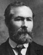 Símun Júst Jacobsen.png