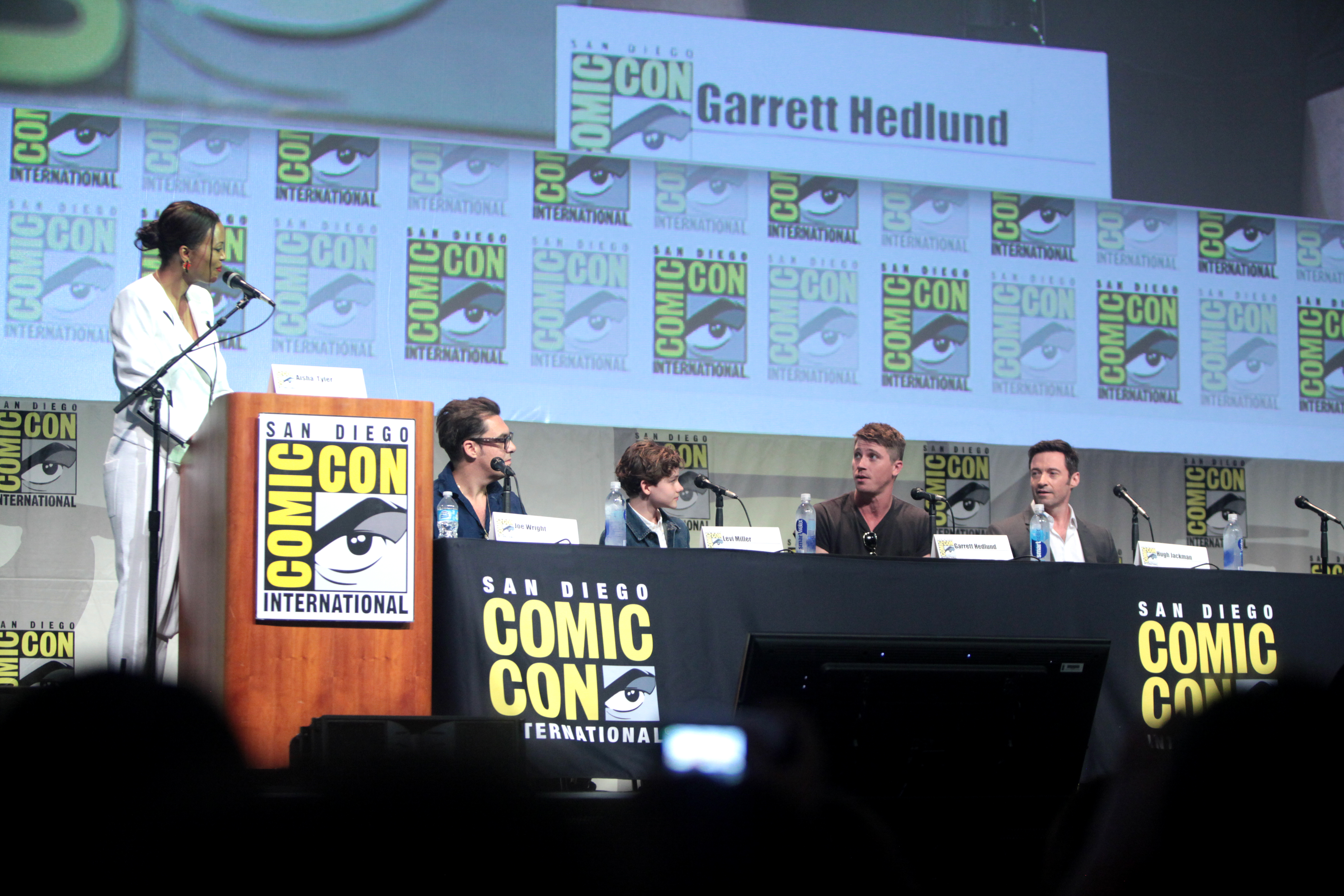 filesdcc 2015 aisha tyler joe wright levi miller