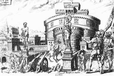File:Sacco 1527 Sant-Angelo.jpg - Wikimedia Commons