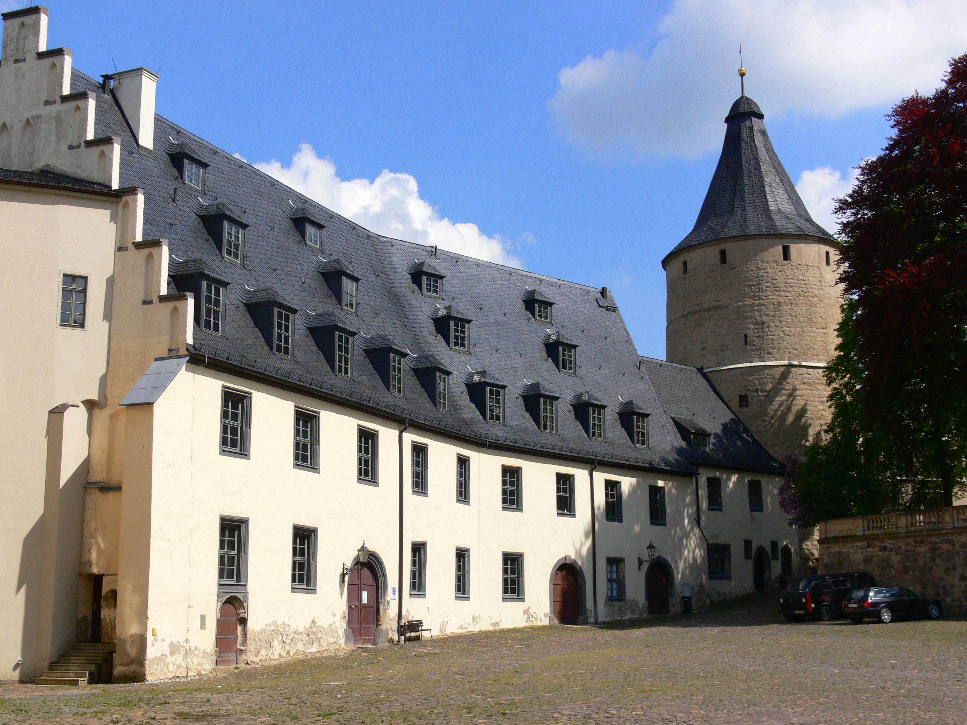 Single aus altenburg 1-Zimmer Wohnung Altenburg: 1-Zimmer Wohnungen mieten, kaufen