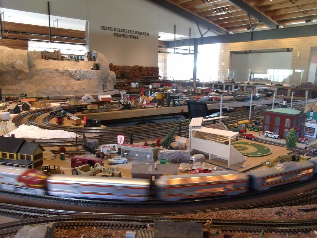 Scottsdale-Stillman Park 20 -Scottdale Model Railroad Club.jpg