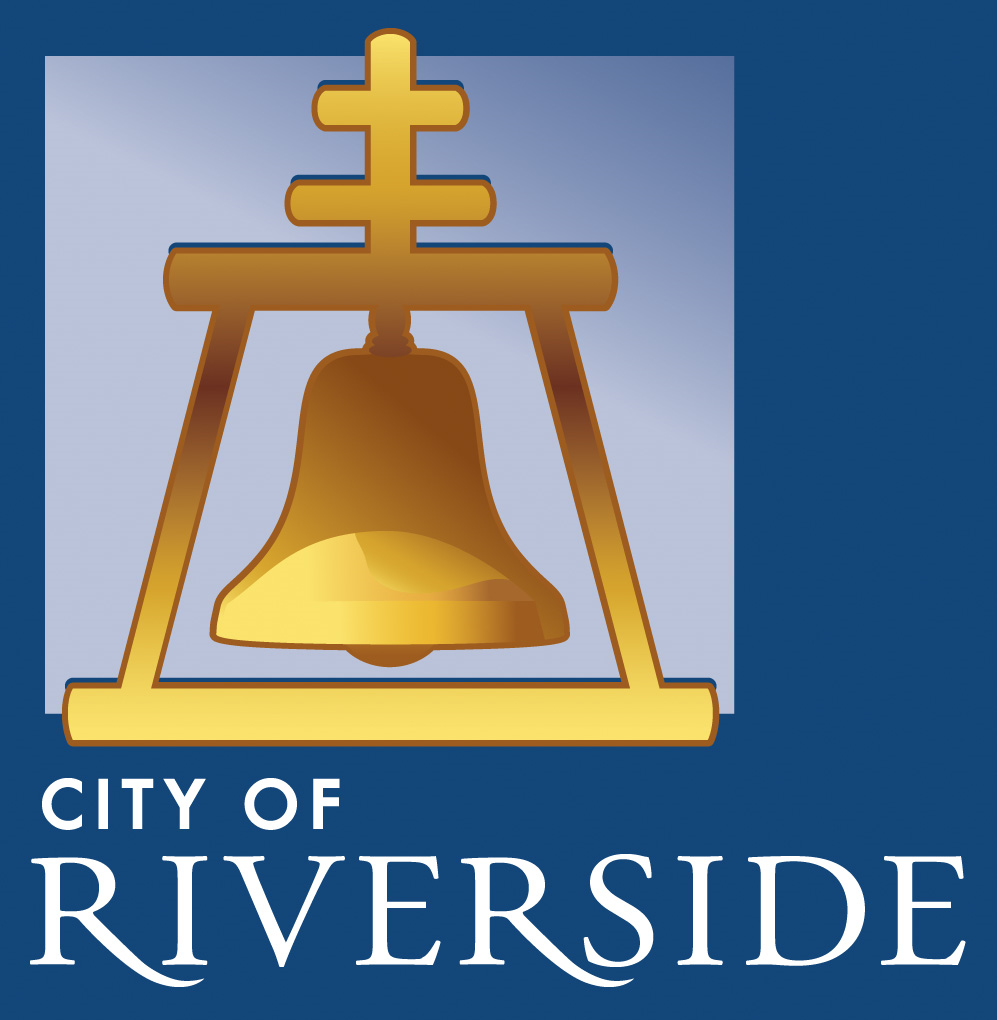 Riverside California City Of Arts Innovation Autos Post