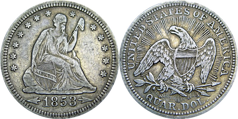 http://upload.wikimedia.org/wikipedia/commons/4/4d/Seated_Liberty_Quarter_with_Arrows_and_Rays.jpg