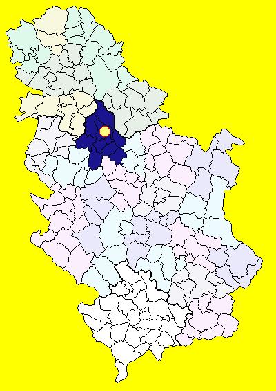Archivo:Serbia Belgrade.png