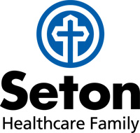 Seton healthcarefamily vert color.jpg