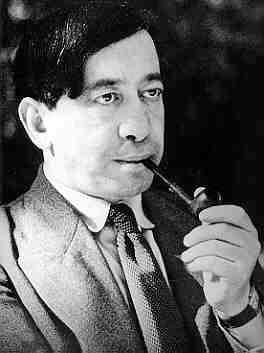 Kracauer, Siegfried (1889-1969)