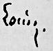 Signatur Louis Bonaparte.PNG
