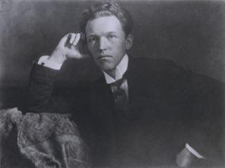 Botho Sigwart zu Eulenburg German composer