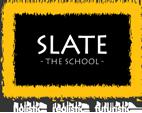 File:Slate School.png