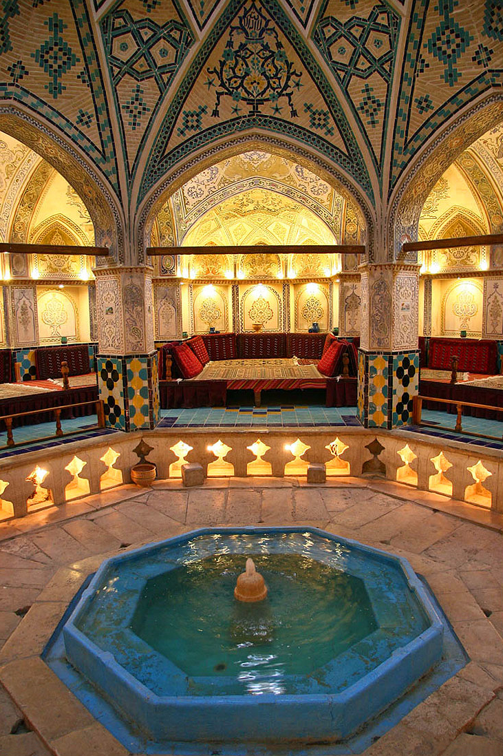 turkish bath wikipedia