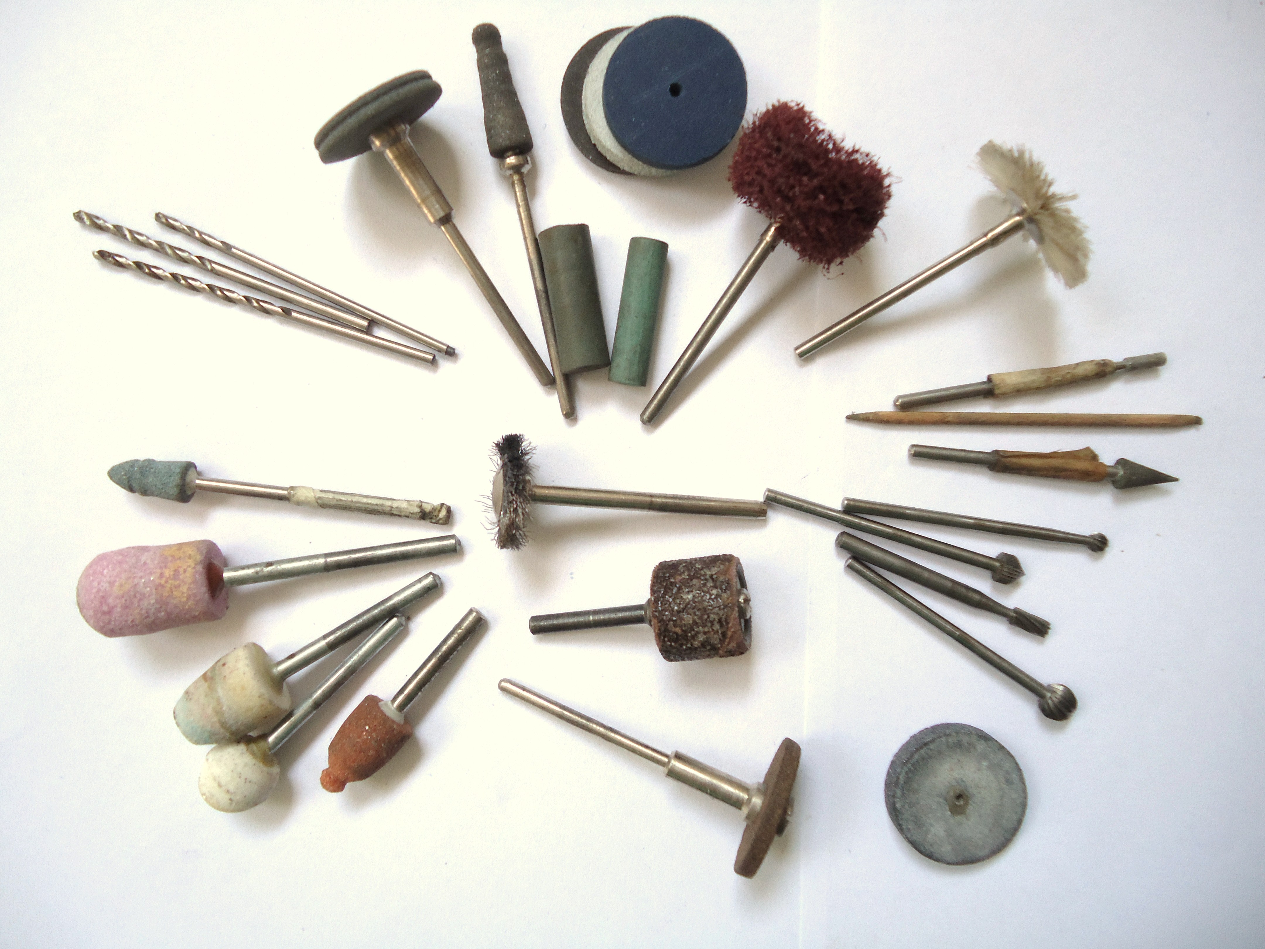 File:Some jewellery tools.jpg - Wikimedia Commons