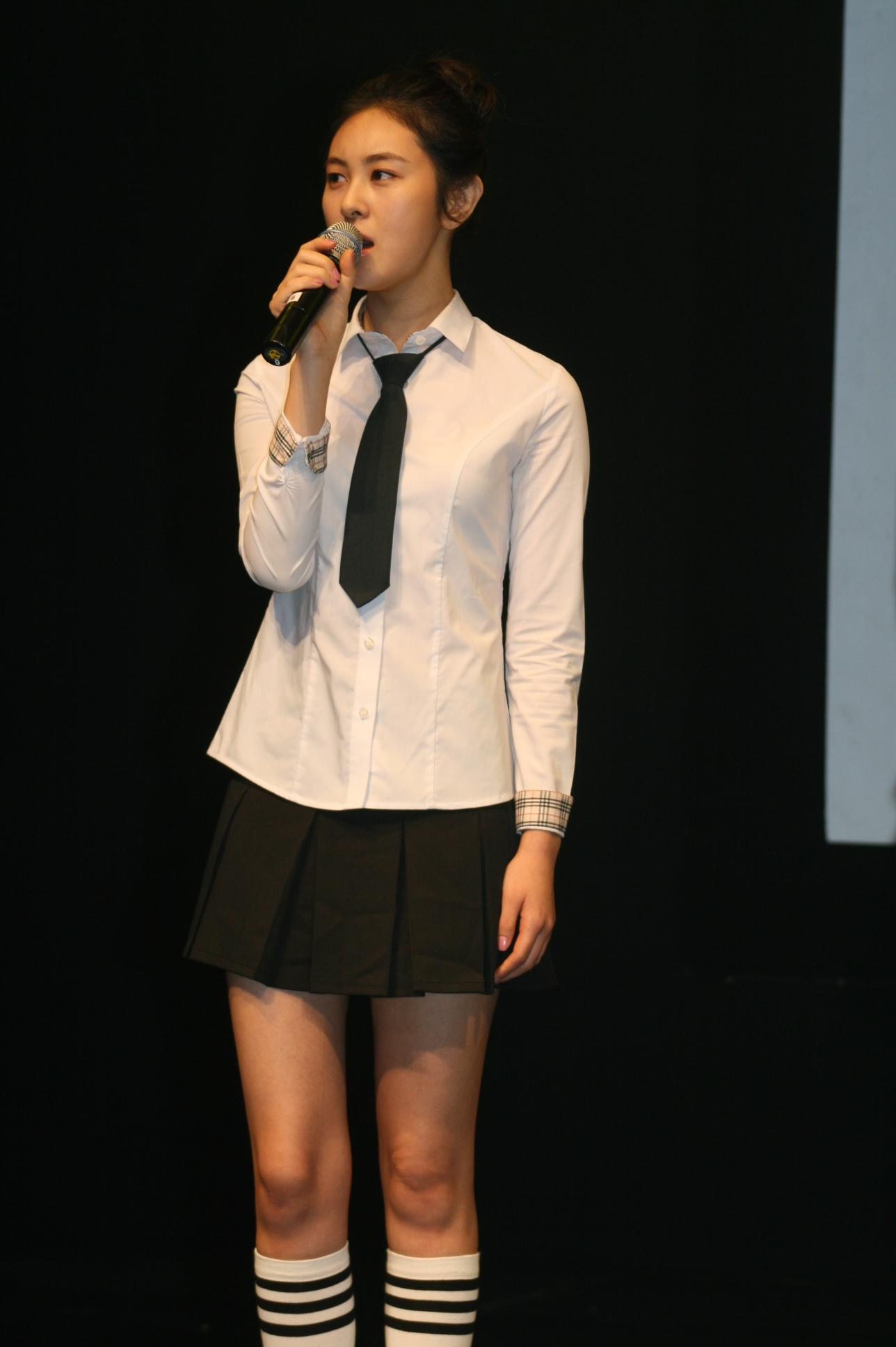 Seo eun seo dating service