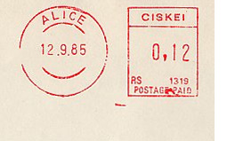 South Africa stamp type TH-B1.jpg