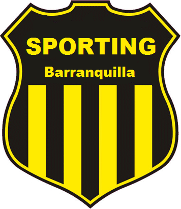 https://upload.wikimedia.org/wikipedia/commons/4/4d/Sporting_Club.png