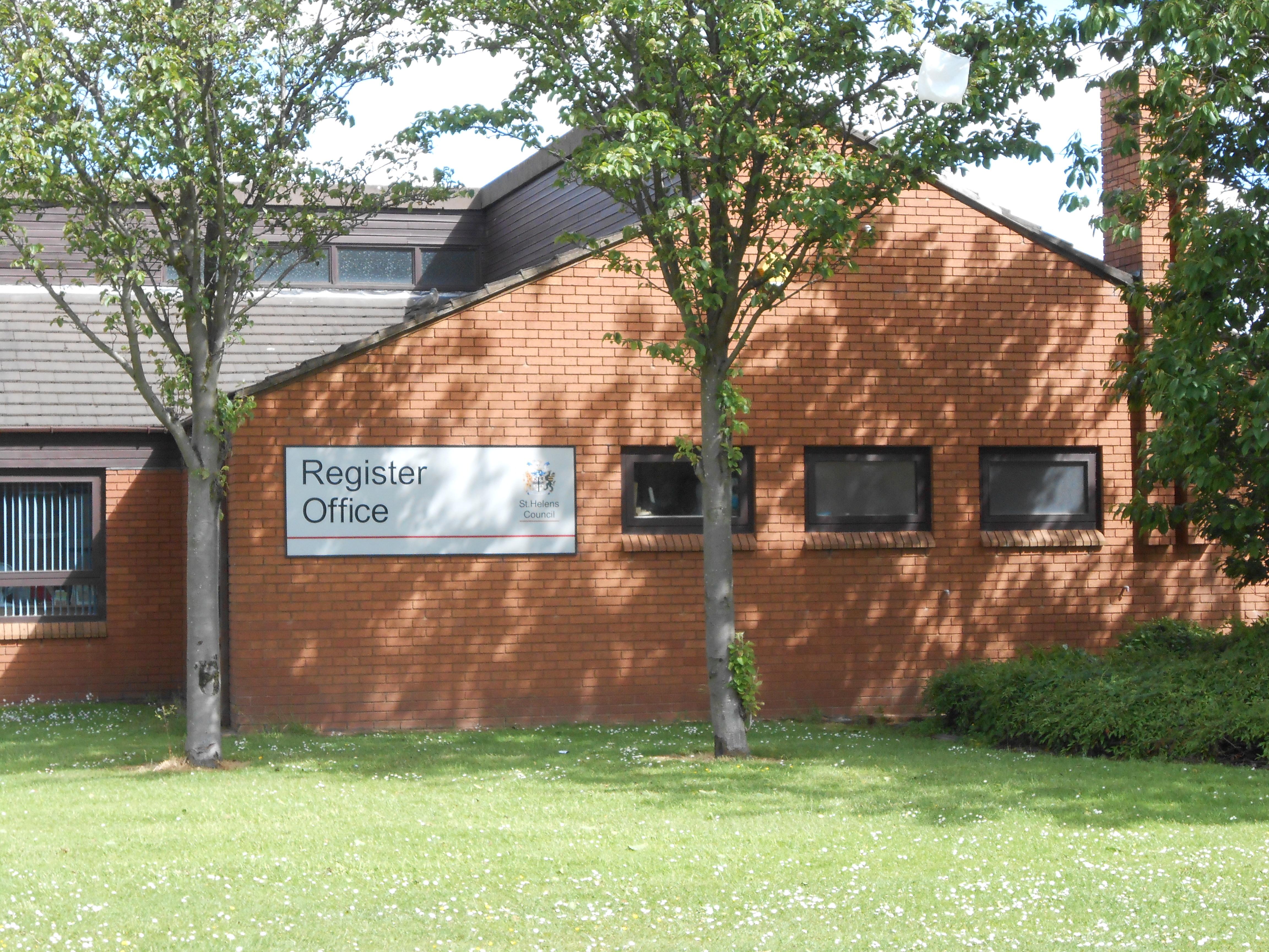 File St Helens Register Office 2 Jpg
