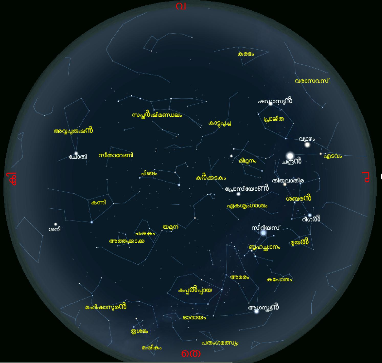 file star chart 2013 wikimedia commons