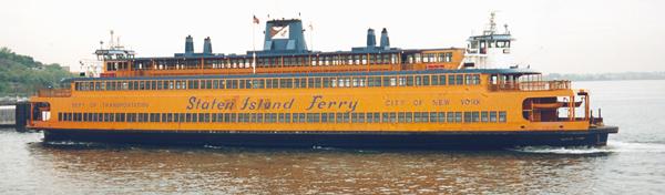 Staten-Island-Ferry.jpg