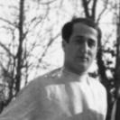 Stefan Wolpe
