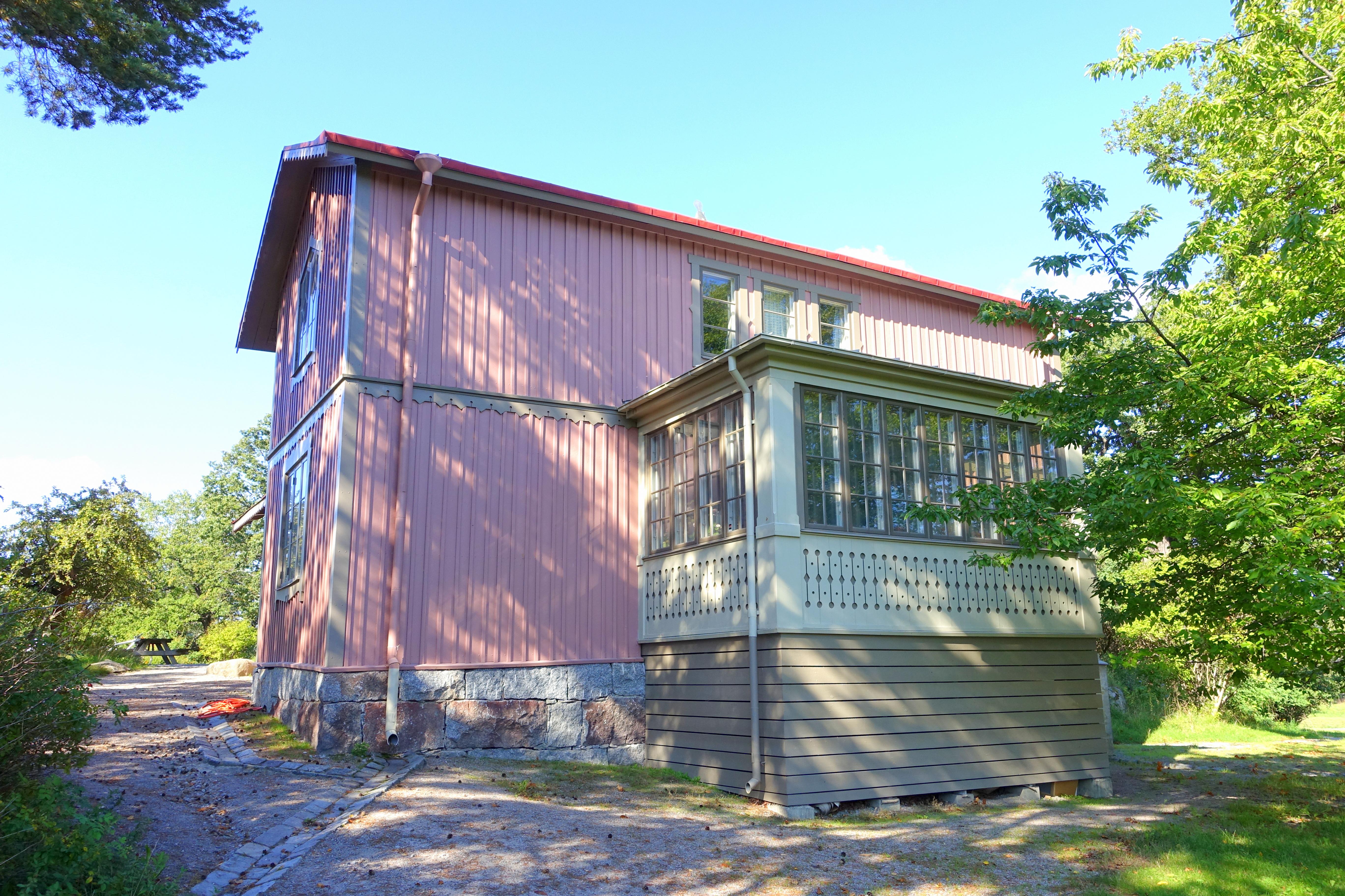 Stora stockholm 2