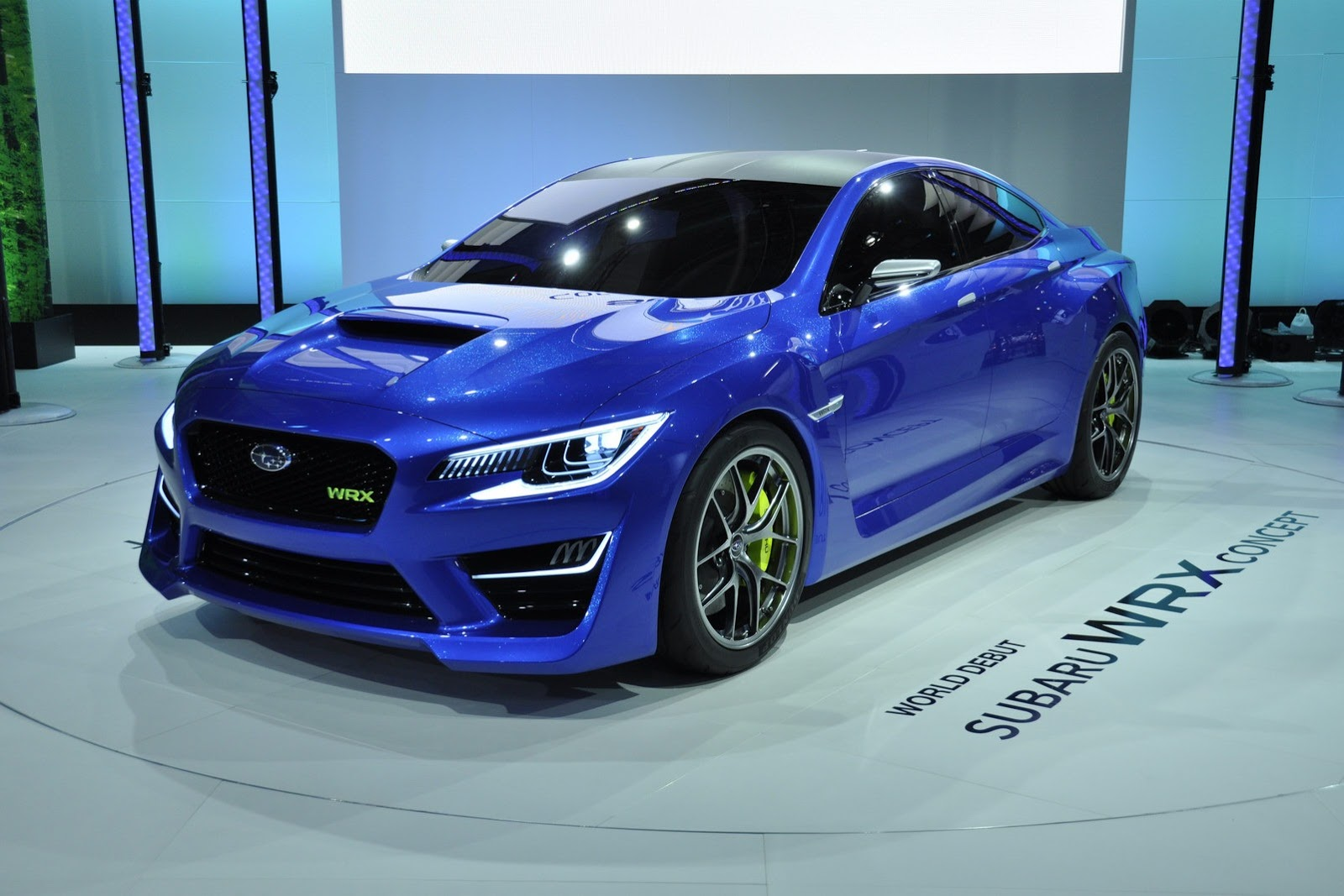 File:Subaru-WRX-Concept-Car.jpg - Wikimedia Commons