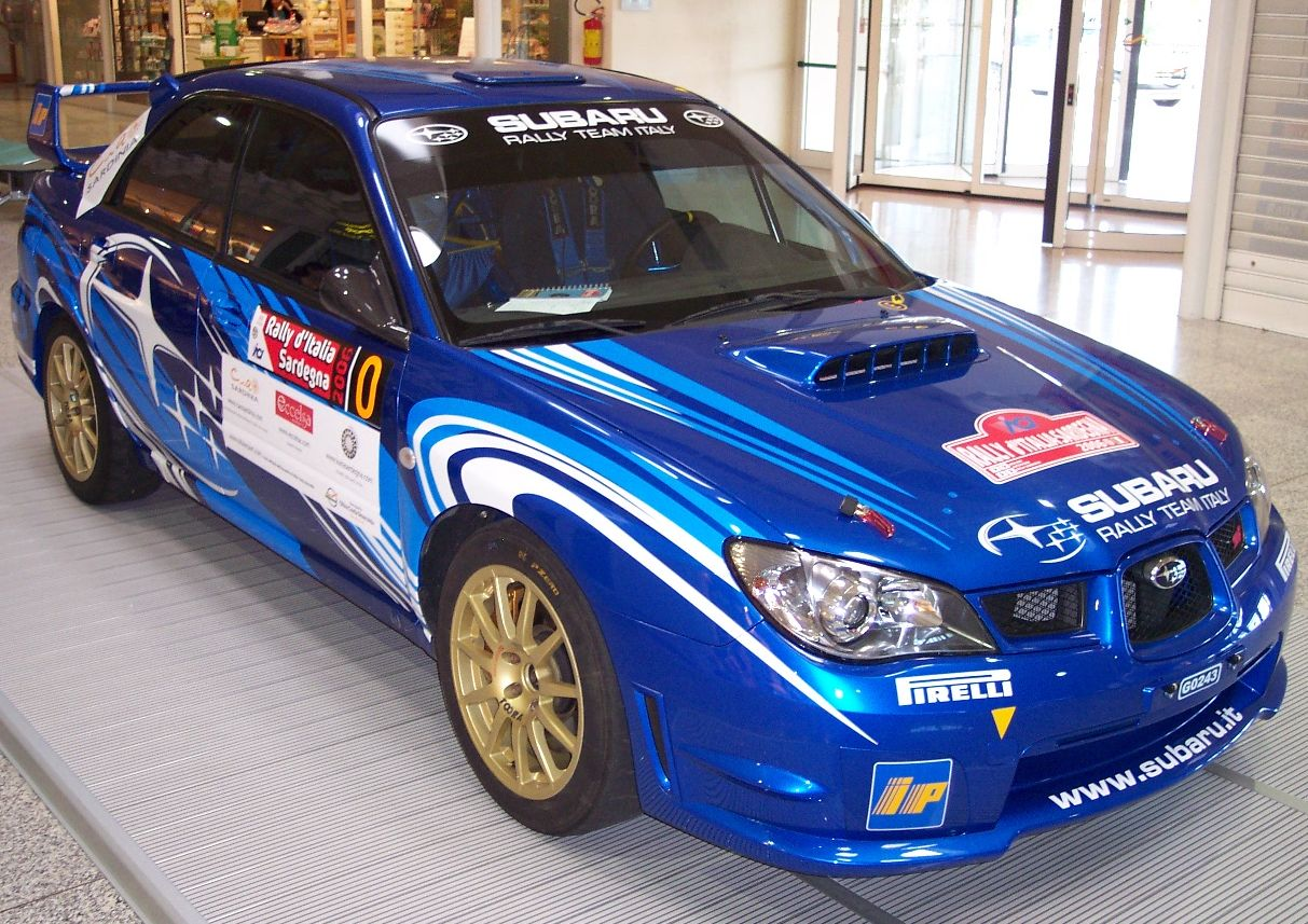 Subaru_Impreza_WRX_2006_blue_vr.jpg