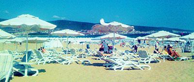 prostituutio hinnat sunny beach escort