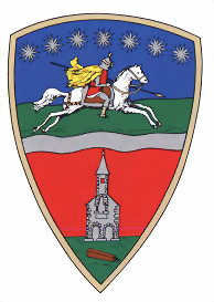 Fichier:Szolnok-Doboka coatofarms.jpg