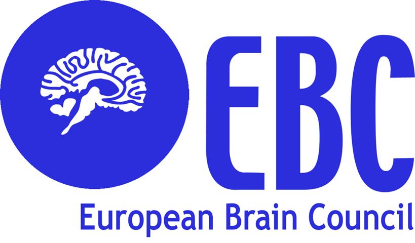"""Résultat de recherche d'images pour """"european brain council"""""""