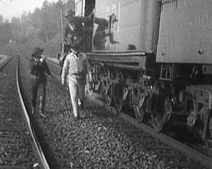 ファイル the great train robbery 0007 jpg wikipedia