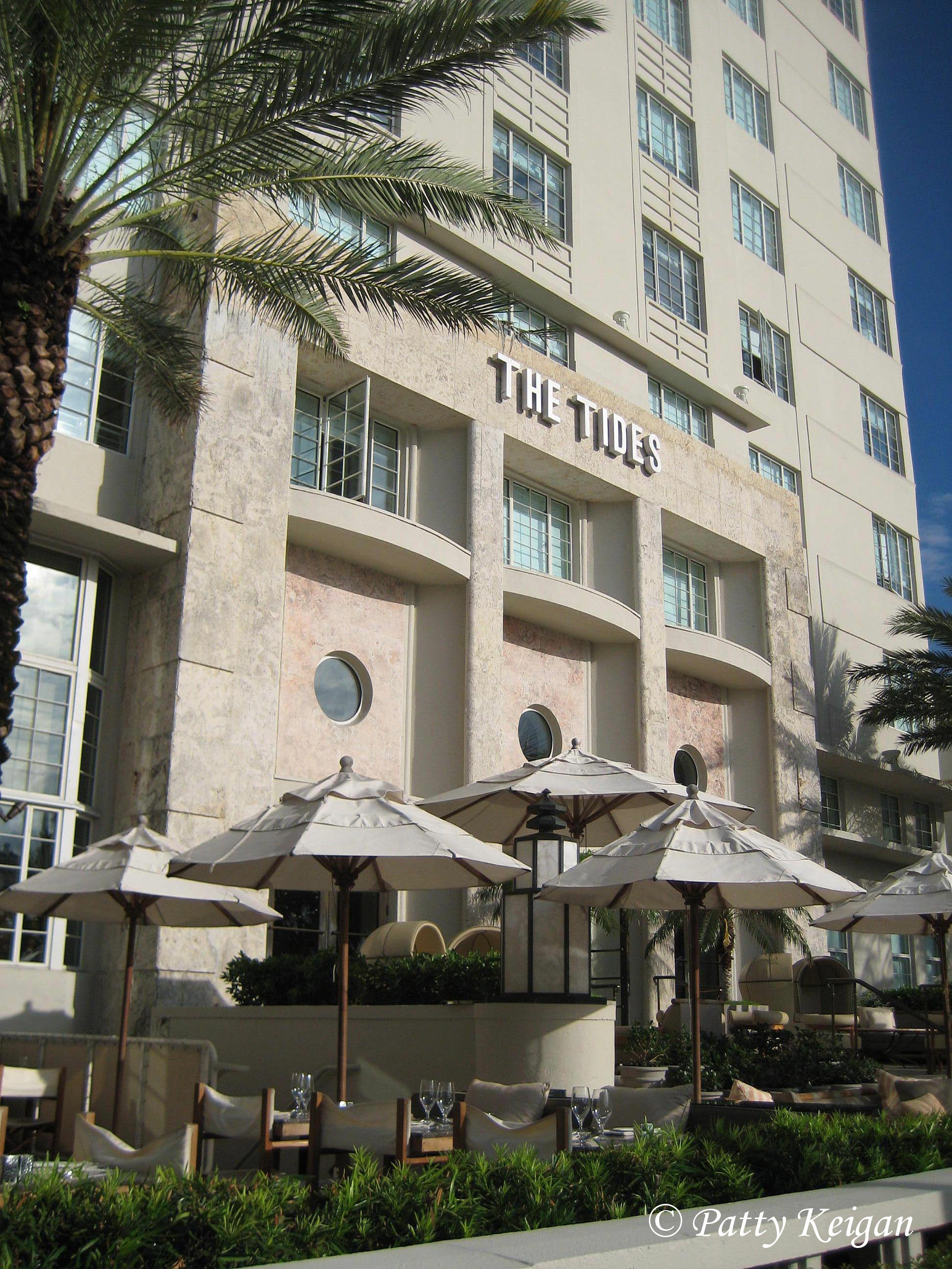 File The Tides South Beach Summer 2008 Patty Keigan 3186166922