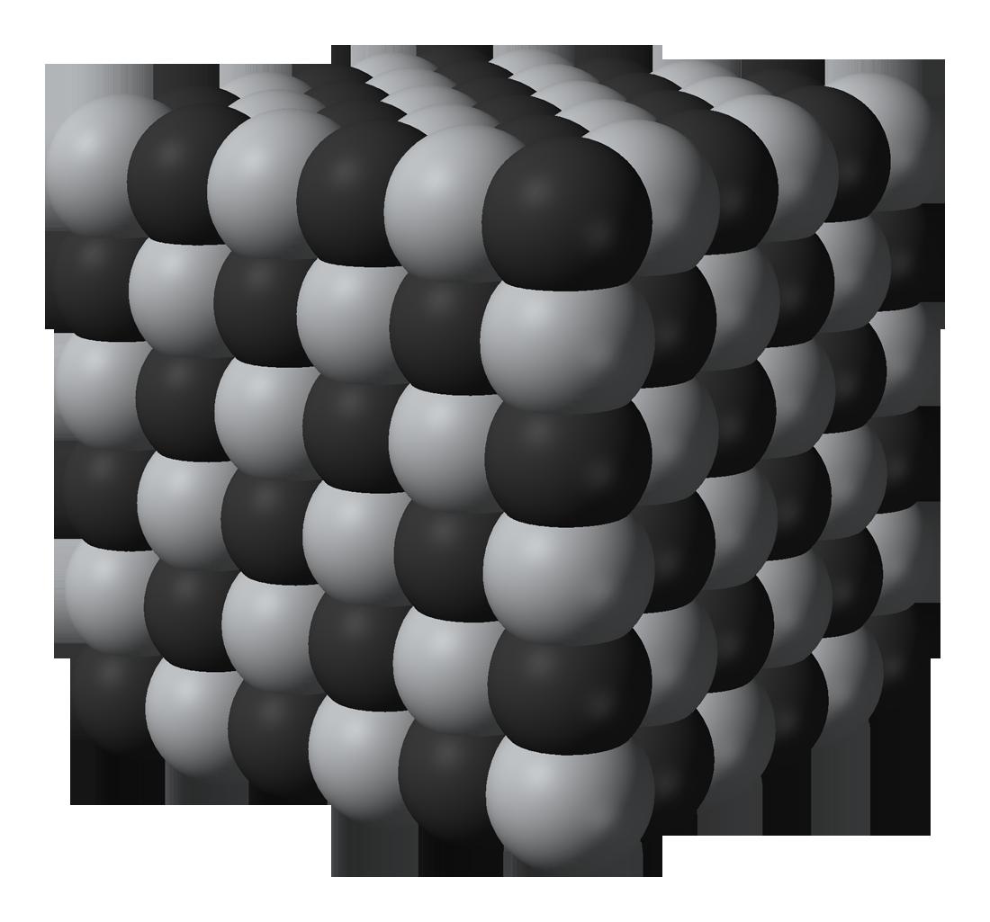 Carbide wikipedia pooptronica