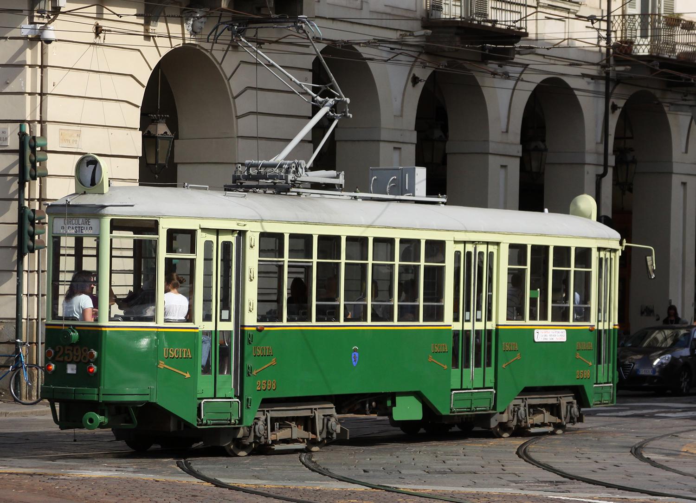File:Torino tram ATM 2598.jpg