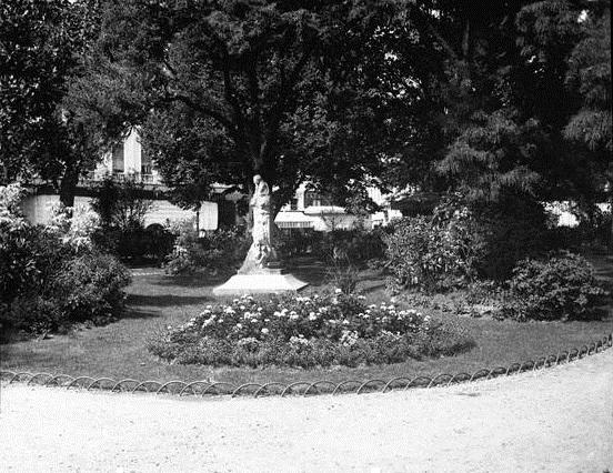 Plan Cul Boulogne Billancourt