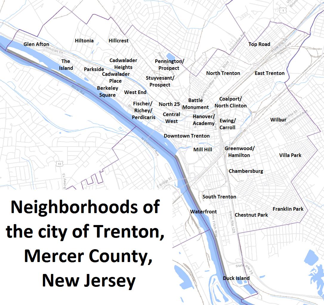 Singles in trenton new jersey Meetups near Trenton, New Jersey, Meetup