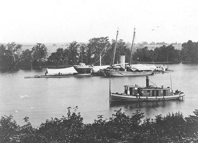 USS Canonicus (1863).jpg