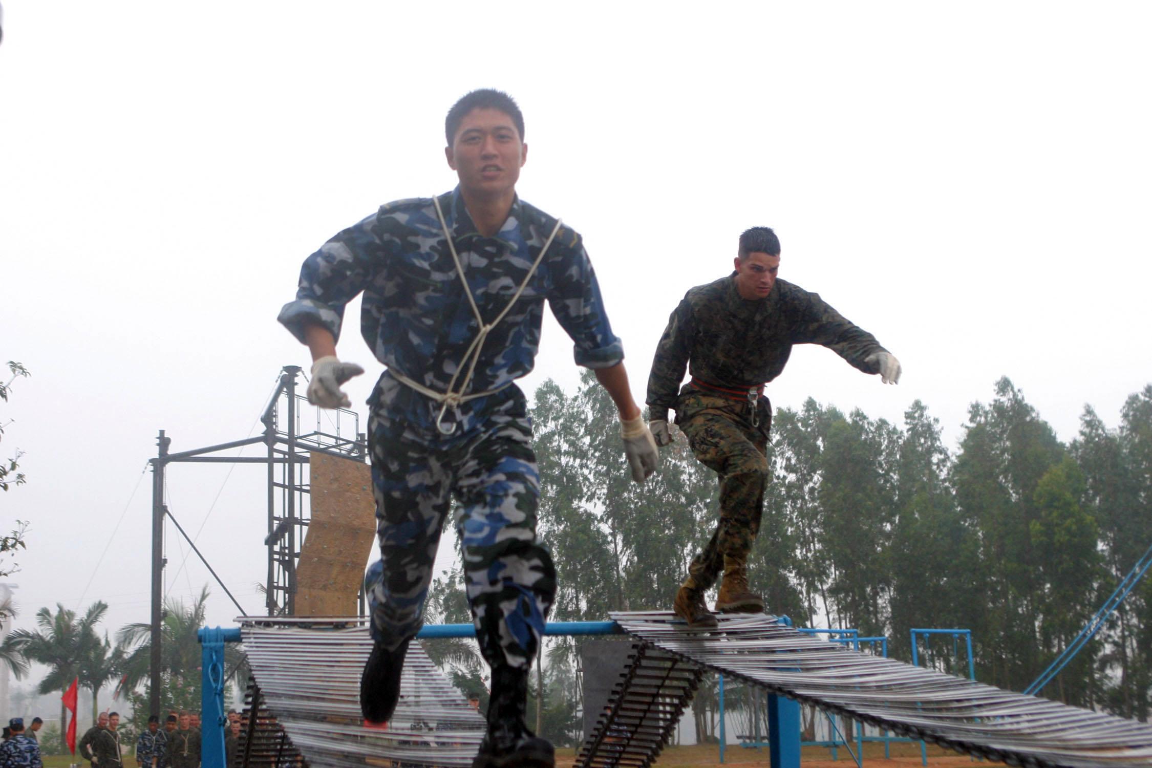 file:us navy 061117-m-9827h-074 marine corps cpl. peter jonas