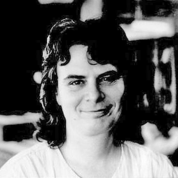 Karen Uhlenbeck - Wikipedia