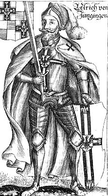 Datei:Ulrich von Jungingen1.PNG