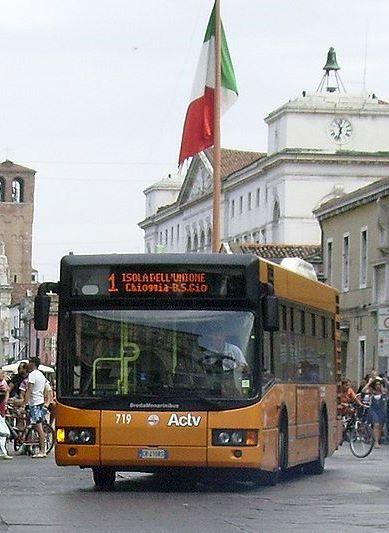 Urbano_chioggia.jpg
