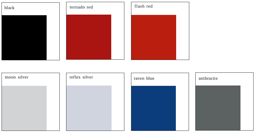 Colours To Paint A Toilet Room