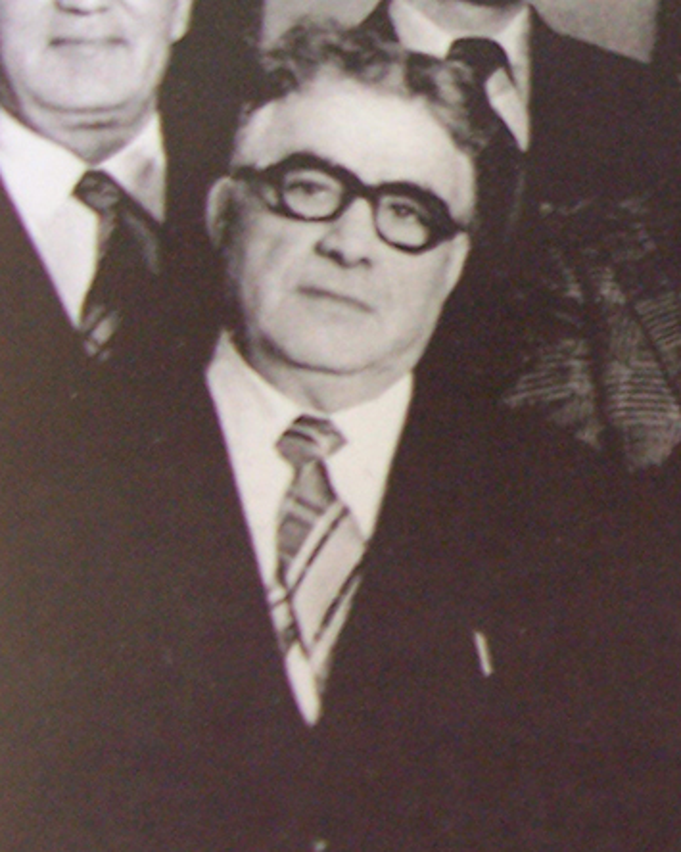 File:Varazdat Harutyunyan.jpg