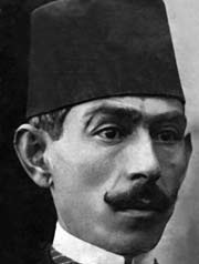 Vasif Karakol.jpg
