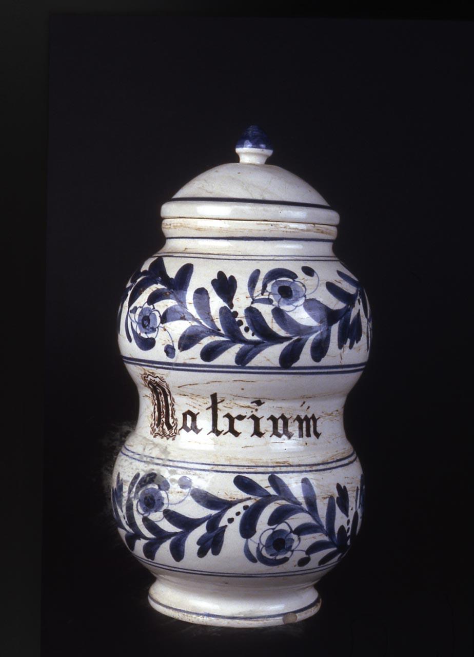 vaso da farmacia wikipedia