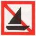Verboden zeilschepen.png
