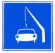 Verkeerstekens Binnenvaartpolitiereglement - E.7.1 (65568).png